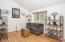 1330 SE 43rd St, Lincoln City, OR 97367 - Family Room - View 1 (1280x850)