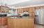 1330 SE 43rd St, Lincoln City, OR 97367 - Kitchen - View 1 (1280x850)