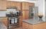 1330 SE 43rd St, Lincoln City, OR 97367 - Kitchen - View 2 (1280x850)