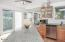 1330 SE 43rd St, Lincoln City, OR 97367 - Kitchen - View 3 (1280x850)