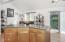 1330 SE 43rd St, Lincoln City, OR 97367 - Kitchen - view 4 (1280x850)