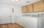1330 SE 43rd St, Lincoln City, OR 97367 - Laundry Room (850x1280)