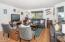 1330 SE 43rd St, Lincoln City, OR 97367 - Living Room - View 1 (1280x853)