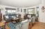 1330 SE 43rd St, Lincoln City, OR 97367 - Living Room - View 2 (1280x853)