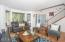 1330 SE 43rd St, Lincoln City, OR 97367 - Living Room - View 3 (1280x850)
