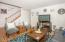 1330 SE 43rd St, Lincoln City, OR 97367 - Living Room - View 4 (1280x853)