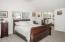 1330 SE 43rd St, Lincoln City, OR 97367 - Master Bedroom - View 1 (1280x850)