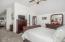 1330 SE 43rd St, Lincoln City, OR 97367 - Master Bedroom - View 3 (1280x850)