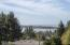 1330 SE 43rd St, Lincoln City, OR 97367 - Ocean View #2 (1280x853)