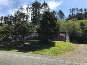 355 NW 55th, Newport, OR 97365