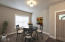 1441 SE Marine Ave, Lincoln City, OR 97367 - DINING