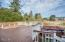 248 SW 29th St, Newport, OR 97365 - Deck - View 2 (1280x850)