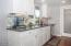 248 SW 29th St, Newport, OR 97365 - Kitchen - View 2 (1280x850)