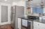 248 SW 29th St, Newport, OR 97365 - Kitchen - View 3 (1280x850)