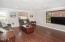 248 SW 29th St, Newport, OR 97365 - Living Room - View 1 (1280x853)