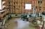 237 E Buck Creek Rd, Tidewater, OR 97390 - Garage
