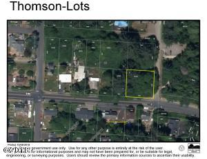 1400 BLK Ne Port Avenue, Lincoln City, OR 97367 - Thomson-TL 3700
