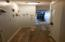 145 NW Inlet Ave, #117, Lincoln City, OR 97367 - Hallway