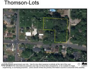 1400-1500 BLK Ne Port Avenue, Lincoln City, OR 97367 - Thomson-Combo TL 2800 & 3700