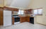 1432 NW 19th St, Lincoln City, OR 97367 - Kitchen/Eating area