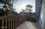 1432 NW 19th St, Lincoln City, OR 97367 - Upper Back Deck