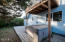 1432 NW 19th St, Lincoln City, OR 97367 - View from the Storage Shed