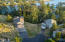 TL 2800 Tide Water Ln, Pacific City, OR 97135 - TidewaterLot-03