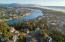 TL 2800 Tide Water Ln, Pacific City, OR 97135 - TidewaterLot-07