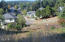 T/L 8700 SE Oar Dr, Lincoln City, OR 97367 - Lot 8700