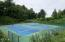 LOT 24 Sea Crest Place, Otter Rock, OR 97369 - Sport Courts