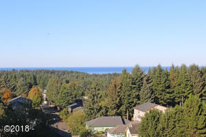 T/L 8700 SE Oar Dr, Lincoln City, OR 97367 - Ocean view lot 8700