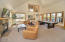 6000 Summerhouse Lane, Pacific City, OR 97135 - Owner clubhouse