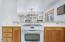 6000 Summerhouse Lane, Pacific City, OR 97135 - Kitchen