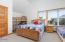 6000 Summerhouse Lane, Pacific City, OR 97135 - Bedroom