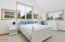 6000 Summerhouse Lane, Pacific City, OR 97135 - Bedroom 2