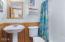 6000 Summerhouse Lane, Pacific City, OR 97135 - Bath