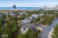 6000 Summerhouse Lane, Pacific City, OR 97135 - Aerial