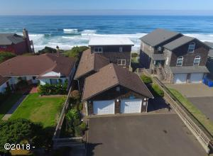 2151 NW Inlet Ave, Lincoln City, OR 97367
