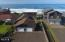2151 NW Inlet Ave, Lincoln City, OR 97367 - Ocean Front!