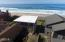2151 NW Inlet Ave, Lincoln City, OR 97367 - 2151 NW Inlet