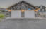 2151 NW Inlet Ave, Lincoln City, OR 97367 - Garage