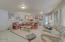 2151 NW Inlet Ave, Lincoln City, OR 97367 - Family Room