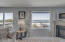 2151 NW Inlet Ave, Lincoln City, OR 97367 - Living Room