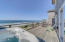 2151 NW Inlet Ave, Lincoln City, OR 97367 - Deck