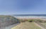 2151 NW Inlet Ave, Lincoln City, OR 97367 - Backyard