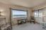 2151 NW Inlet Ave, Lincoln City, OR 97367 - Master Bedroom