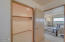 2151 NW Inlet Ave, Lincoln City, OR 97367 - Master Closet