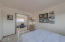 2151 NW Inlet Ave, Lincoln City, OR 97367 - Upper Level Bedroom