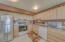 2151 NW Inlet Ave, Lincoln City, OR 97367 - Apartment Kitchen