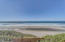 2151 NW Inlet Ave, Lincoln City, OR 97367 - View from Backyard